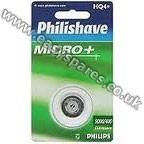Philips Philishave Foil & Cutter Philips HQ4+ ***OBSOLETE*** USE HQ56*** (Genuine)