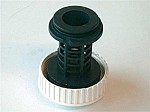 ZANUSSI WASHCRAFT FILTER