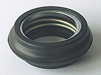 HOTPOINT 1509 CARBON SEAL