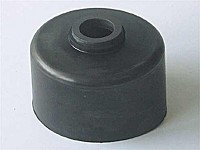 HOTPOINT 1509 TOP HAT SEAL
