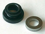SERVIS MK70 Spin Unit Seal