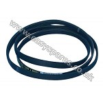 Beko Poly V Belt 'J' Series 2005170200 (Genuine)
