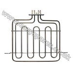 Beko Top Oven/Grill Element 462920004 (Genuine)