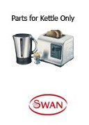 SWAN - Model SK2020 Twin Pack Filters