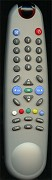 Genuine BEKO Remote Control: B25187