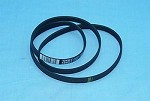 Beko Washing Machine Belt 2005170400 (Genuine)