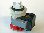 SERVIS/PHILCO/SMEG/ARISTON Dishwasher Pump