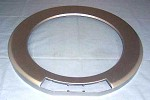Genuine BEKO Washing Machine Outer Door Frame: 2804920500