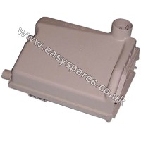 Beko Soap Dispenser Assy 2800900200 (Genuine)