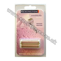 Remington SP130 Smooth & Silky Foil RSP130SSF (Genuine)