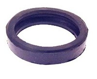SERVIS Gasket Small Filter