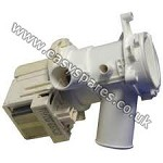 Beko Pump & Filter Assy 2880400600 *THIS IS A GENUINE BEKO SPARE*