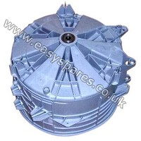 Beko Tub Assy Complete 2850800100 (Genuine)