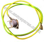 Beko TOC with Earth Wire 2953460200 (Genuine)