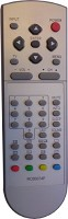 Remote Control for Selected SWISSTEC & UMC Branded LCD TV's - J19/RMC/0001