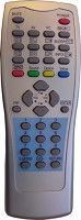 Remote Control for Selected SKY, SWISSTEC & UMC Branded LCD TV's - J20/RMC/0002