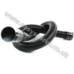 Vax Power 4 Accessory Hose  1-2-129087-00 (Genuine)
