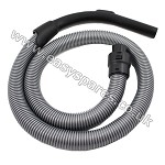 Vax Essentials Accessory Hose & Grip 1-9-127192-00 (Genuine)