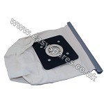 Vax Essentials SMS Dustbag 1-7-127207-00 (Genuine)