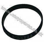 Bissell Carpet Cleaner Pump Belt (Smooth) 2150628 (Genuine)