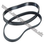 Bissell Drive Belt Style 7, 9, 10, 11 & 12 2031093 (Genuine)