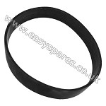 Bissell Drive Belt 2037034 (Genuine)