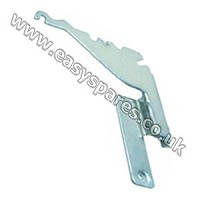 Beko Hinge Arm RH 1741810202 (Genuine)