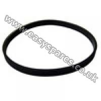 Vax Drive Belt (Pack of 1) 1-9-127200-00 (Genuine)