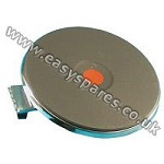 New World Hotplate 2000w 162900010 *THIS IS A GENUINE NEW WORLD SPARE*