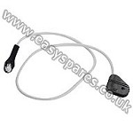 Leisure Door Hinge Rope 1881050100 *THIS IS A GENUINE LEISURE SPARE PART*
