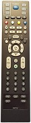 Remote control for Panasonic VIERA VT30 Series TV's TX-PR50VT30