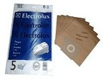 Genuine ELECTROLUX Dust Bags