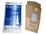 Genuine ELECTROLUX Z2270 Replacement Bags