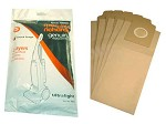 MORPHY RICHARDS Dustbag (x5)