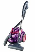 SWAN Vacuum Cleaner Model: SC1016 1600W Dirt Master