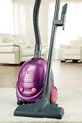 SWAN Vacuum Cleaner Model: SC1050 & 1055