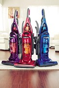 Upright Bagless Vacuum Cleaner Spares Easy Spares