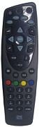 One for All - SKY & TV Remote Control All in One - RC1625- Upgraded Software