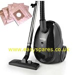 Filters Vacuum Cleaner Spares Easy Spares