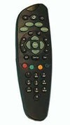 Genuine Sky Remote Control