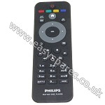 Philips Remote Control 996510048299 (Original)